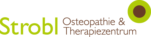 Strobl Osteopathie & Therapiezentrum